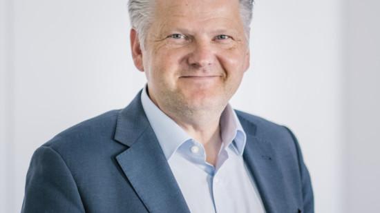 Stefan Politze MdL 2019