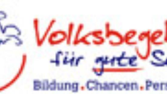 www.volksbegehren-schulen.de