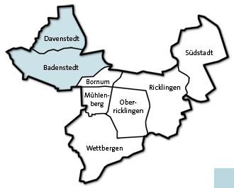 SPD-Ortsverein Hannover-West