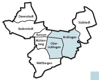 SPD-Ortsverein Ricklingen
