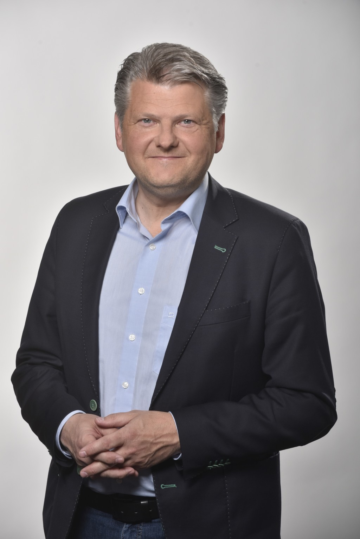 Stefan Politze Ltw 2017